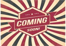 coming-soon-retro-style-background-vector