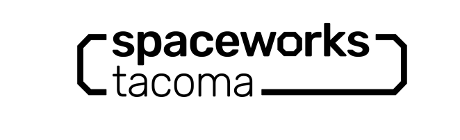 spaceworks_tacoma_secondary-logo_black-1.png